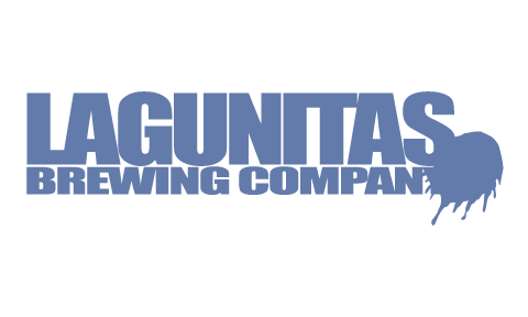 The City POS clients Lagunitas brewing company