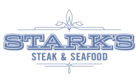 The City POS clients Starks steak & seafood