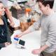 Start the Year Right with The City POS Credit Card Processing