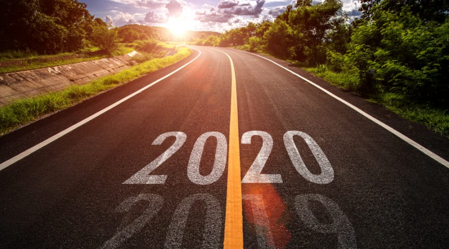 2020 Brings Changes for California Small Business
