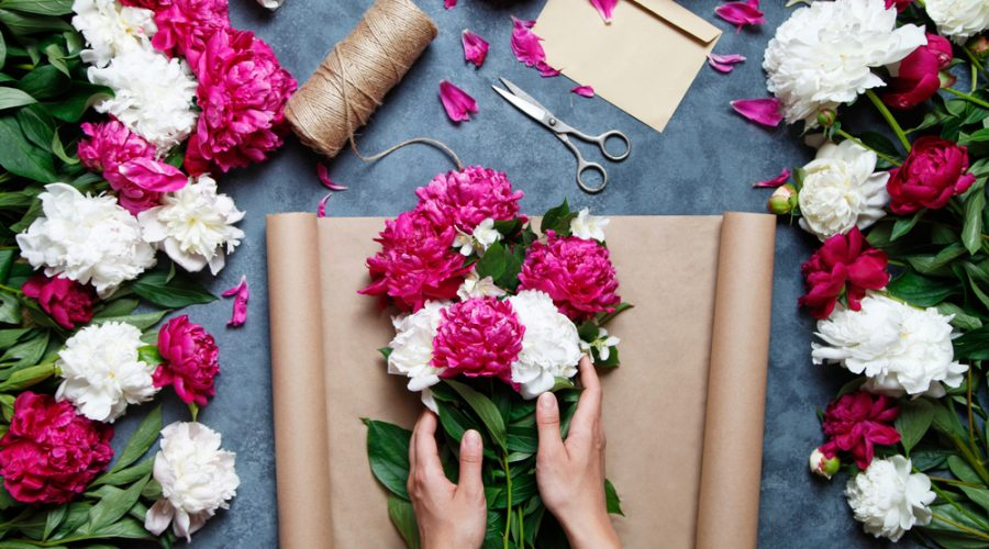 Last Minute Mother's Day Gifts: Small Business Edition